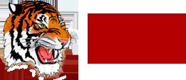 Tiger | Кобуры для оружия